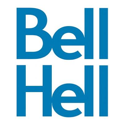 bell_hell