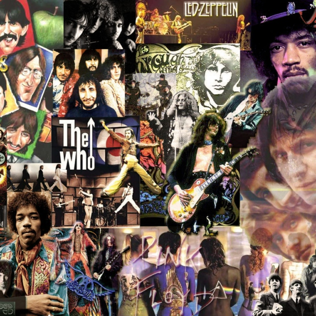 classic-rock-collage-1902