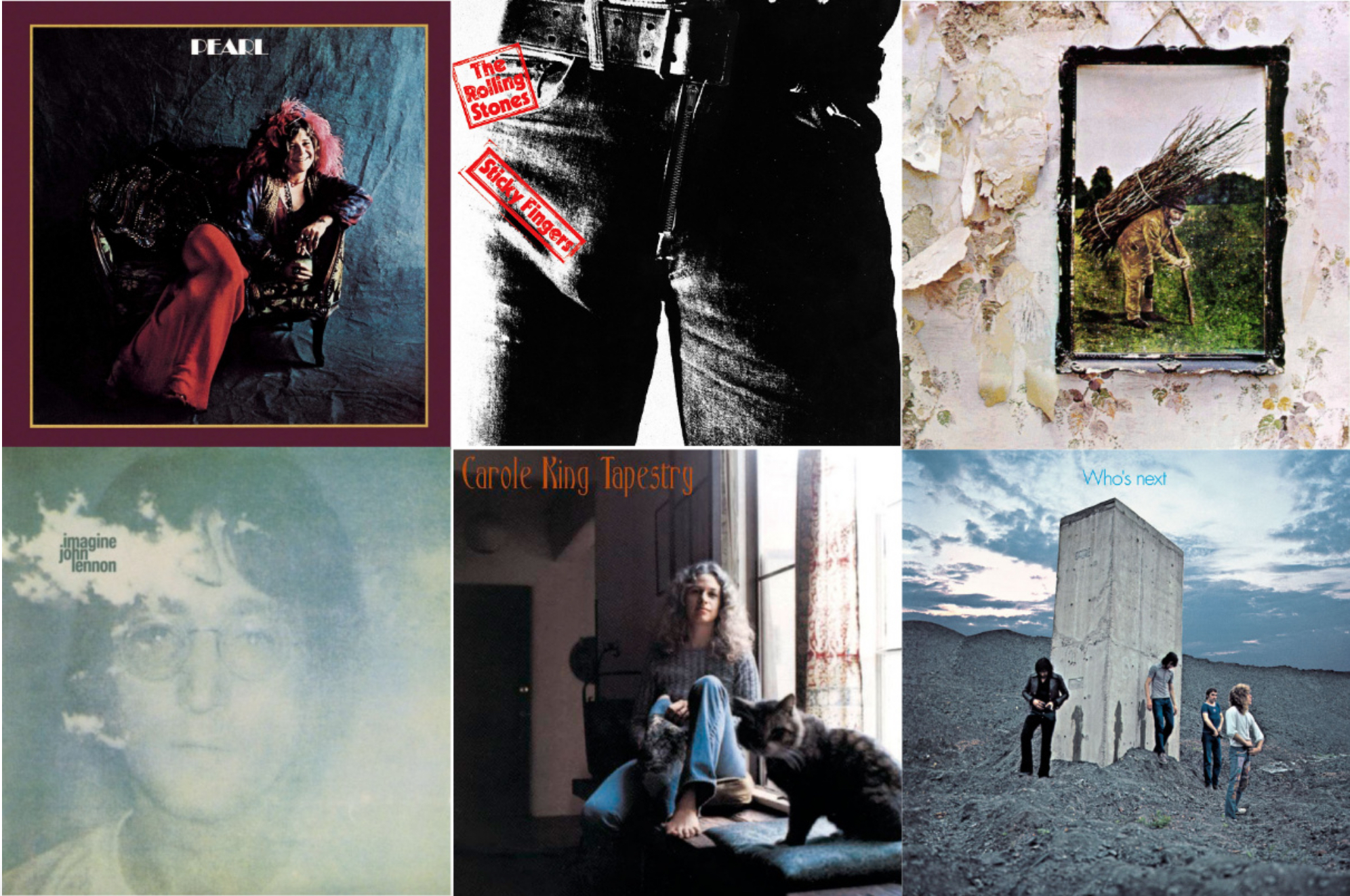 1971-50-rock-albums-montage