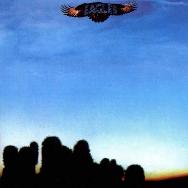 eagles-eagles-frontal