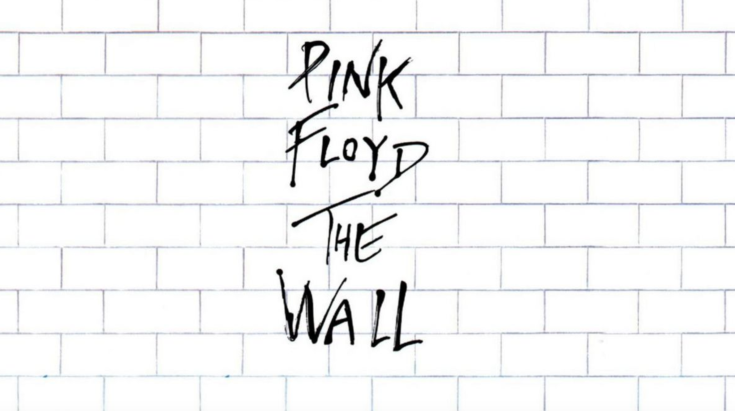 pink-floyd-the-wall-scott-reeder-is-there-anybody-out-there