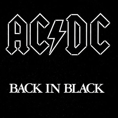 acdc-back-in-black-album-cover-650