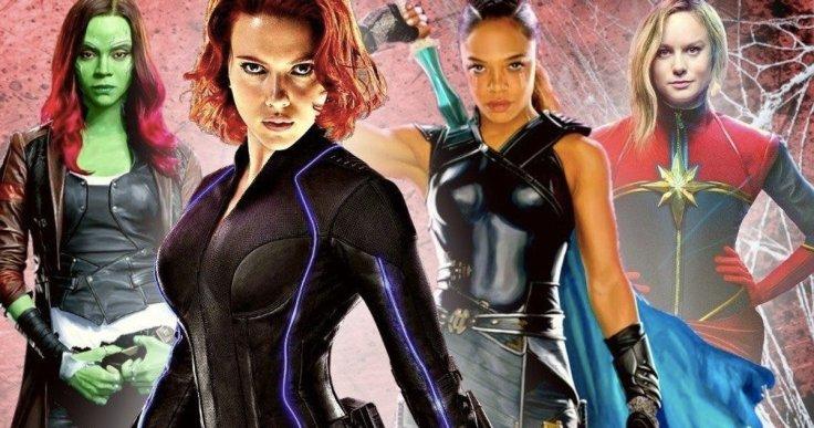 mcu-marvel-movies-more-female-superheroes
