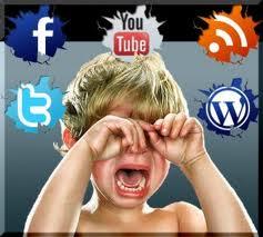 social_media_baby