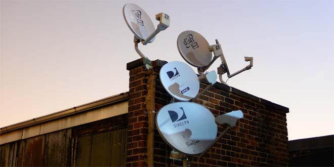 satellite-cable-tv