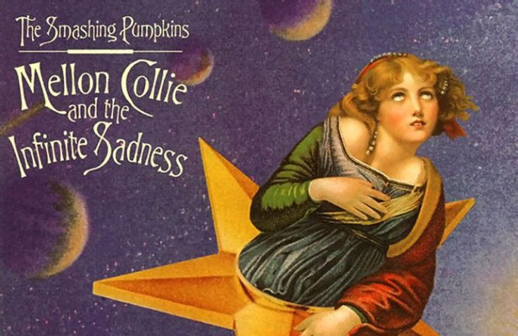 smashing-pumpkins-mellon-collie-and-the-infinite-sadness-crop-56a800683df78cf7729b7289