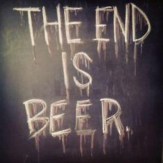589f8abb310fbd50dd986cefc034e7f0-bomb-drinks-beer-humor