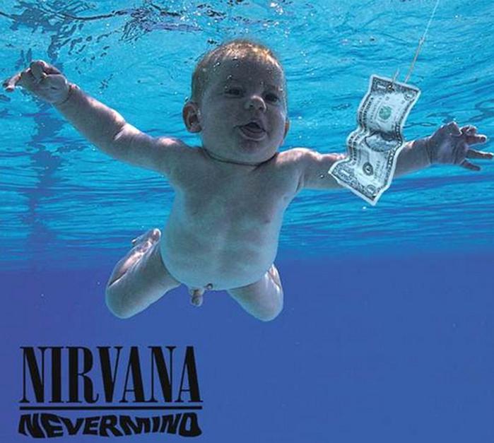 nirvanafinal