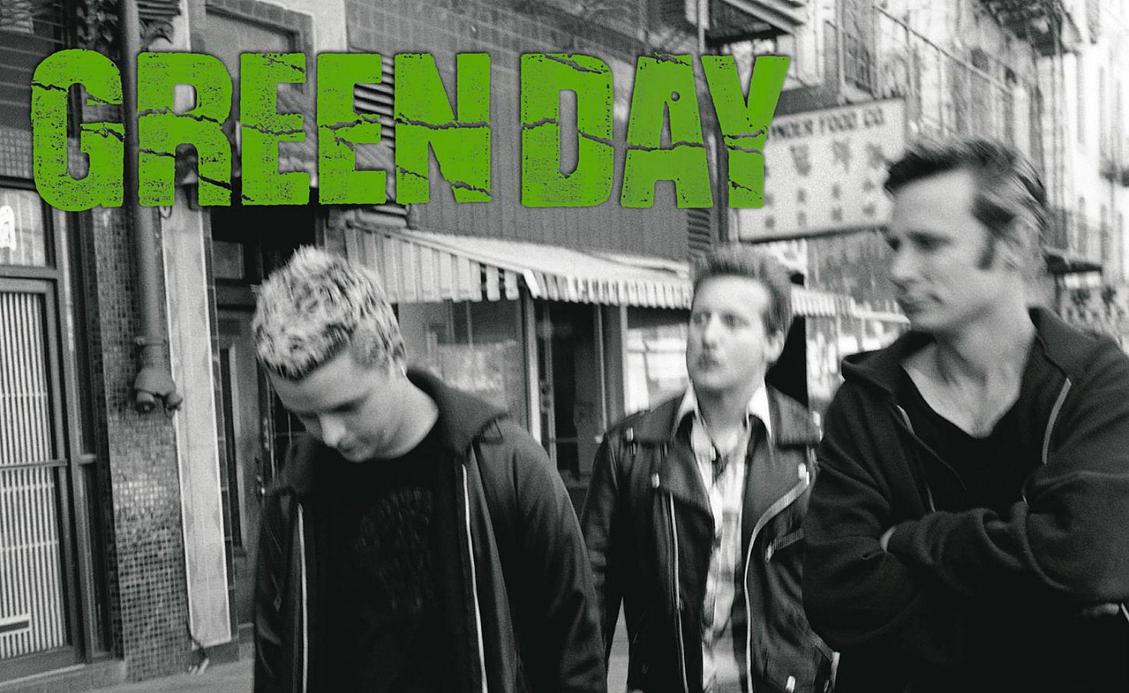green-day-slide