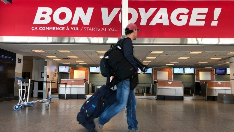 pierre-elliot-trudeau-airport