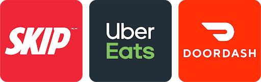 food-delivery-apps-logos